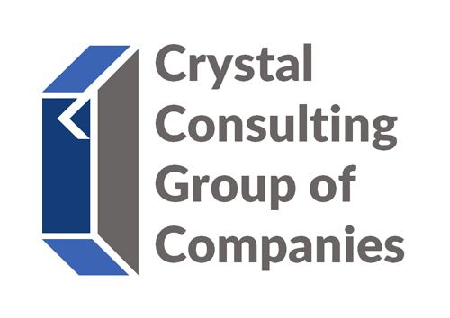 Crystal Consulting Group of Companies
